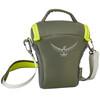 Osprey Camera Case - Sac - XL olive